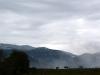 Troupeau Haute Vallée de l'Aude