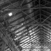 Grande halle Arles