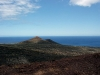 El Hierro (Canarias)