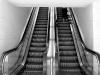 Escalator Barcelona