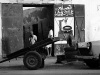 Atelier rural (El Hamma, Tunisie)