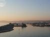 Marseille le soir