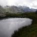Lac colde pra (Belledone)