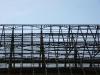 Arles, ateliers SNCF